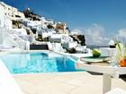 Уникальное фотографию  Горящий тур в Грецию, о, Крит 63240081 в Уфе
