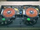 Смотреть фотографию Ремонт бытовой техники Ремонт индукционных варочных панелей 63706114 в Уфе