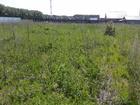 Скачать фотографию Земельные участки продам отличный земельный участок в с, Нурлино 66373718 в Уфе