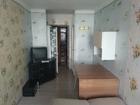 Уникальное фото Комнаты Продам комнату изолированную в г, Уфа 66595512 в Уфе