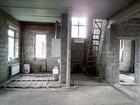 Увидеть foto Коттеджные поселки Продается коттедж, в элитном загородном поселке Акбердино Вилледж 67147316 в Уфе