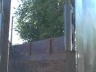 Просмотреть фото  Услуги самосвала КАМАЗ 13тонн-12кубов, Буксировка, 67704156 в Уфе
