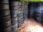 Увидеть фотографию  шины колеса приезжайте не дорого в Уфе 67783382 в Уфе