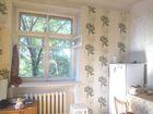 Уникальное фото  комната Свободы 21 в Черниковке 68026488 в Уфе