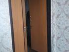 Увидеть фотографию  комната Свободы 21 в полнометражке 20 кв м 68026497 в Уфе