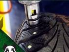Уникальное изображение  ошиповка шин в уфе приезжайте только к нам в пандакар 68426595 в Уфе