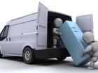 Просмотреть фотографию  Грузоперевозки, грузчики, переезды и вывоз старого бытового хлама 68502898 в Уфе