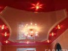 Уникальное изображение  Натяжные потолки от компании Галактика! 68948900 в Уфе