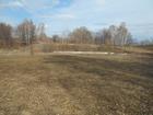 Уникальное foto  продается земельный участок под строительство площадью 50 соток в коттеджном поселке Уптино 69611840 в Уфе