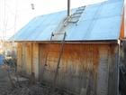 Скачать бесплатно фотографию  Дом с большим участком и баней 69692184 в Уфе