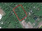 Уникальное фотографию Земельные участки Участок земли в собственности 69804861 в Уфе