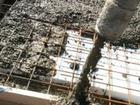 Просмотреть foto Строительные материалы Бетон товарный М300 (В22,5) П3/П4 69914826 в Уфе