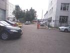 Смотреть foto  Продаётся кирпичный гараж в центре города Уфы 70138853 в Уфе