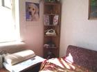 Уникальное foto  Продаю комнату Ферина 6 в Инорсе 70139468 в Уфе