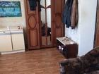 Уникальное изображение  Продаю комнату Левитана 13 (Дема) 70571412 в Уфе