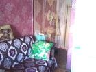 Новое foto  Продаю комнату Ферина 3/3 малосемейка 71027131 в Уфе
