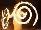 Уникальное фото Организация праздников Огненное шоу, фаер шоу на мероприятие 71448327 в Уфе