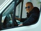 Уникальное фотографию  Грузоперевозки по городу Уфа, Чистые автомобили и опытные сотрудники, 72313868 в Уфе