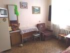 Новое фотографию Комнаты Продаю комнату в 3 комн кв-ре Ферина 6 73127010 в Уфе