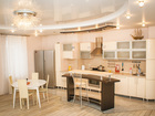 В долгосрочную аренду предлагается 5-комнатная квартира площ