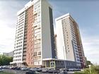 Увидеть изображение Коммерческая недвижимость Уфа, продаётся помещение 170 кв, м, ул, Акназарова, 29 (Злобина) 76434584 в Уфе
