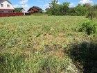 Свежее фотографию  ПРОДАЕТСЯ земельный участок 83136415 в Уфе