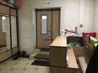 Продажа нежилого помещения с арендатором на Первомайской Адр