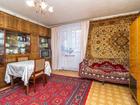 Продается однокомнатная квартира, расположенная в тихом, спо