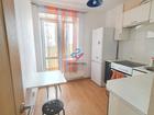 Продаётся 1 комн квартира в Умном доме на Бакалинской 64/3.