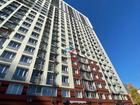 Продается ВИДОВАЯ шикарная четырёхкомнатная квартира 140 кв.