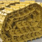 Запасные части для бульдозеров и экскаваторов
