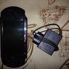 PSP с дисками