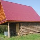 Продается земельный участок в СНТ «Тюльпан», 16 сот, около д, Фомичево