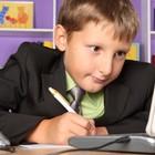 Курс орфографии русского языка для самостоятельного изучения
