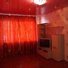Квартира посуточно в Уфе, Первомайская