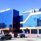 Уфа, офисное помещение в аренду, пл, 340 кв, м ул С, Перовской