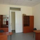 Сдам в аренду офисное помещение пл, 125 кв, м по ул, Гоголя
