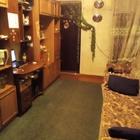 Продам комнату 17 кв, м в Черниковке