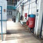 Продается производственное помещение 987 кв, м.