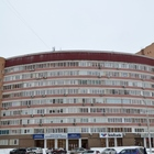 Продается уютная 3х комнатная квартира в центре, в элитном доме, ул, Ибрагимова