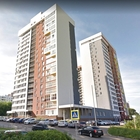 Уфа, продаётся помещение 170 кв, м, ул, Акназарова, 29 (Злобина)