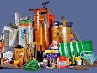 Строительные материалы, Быстрая доставка на дом Строительные материалы. Быстрая