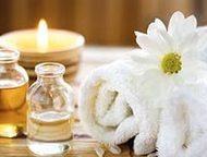 Лечебный массаж, спортивный, антицеллюлитный Приглашаю на массаж  Лечебный масса