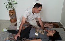 Тайский массаж, Лучше, чем в салоне