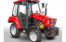 Тракторенок Беларусь-320, 5, новенький