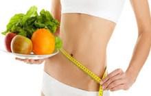Эффективная индивидуальная программа похудения
