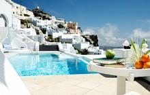 Горящий тур в Грецию, о, Крит