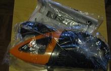 Пылесос SBM group PVC-35 -Ручной пылесос
