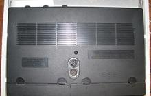 Магнитофон кассетный Агидель М-301