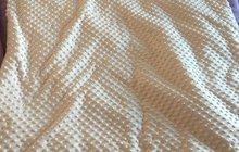 Одеяло- конверт